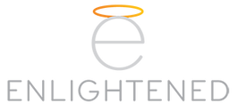 enlightened-logo.png