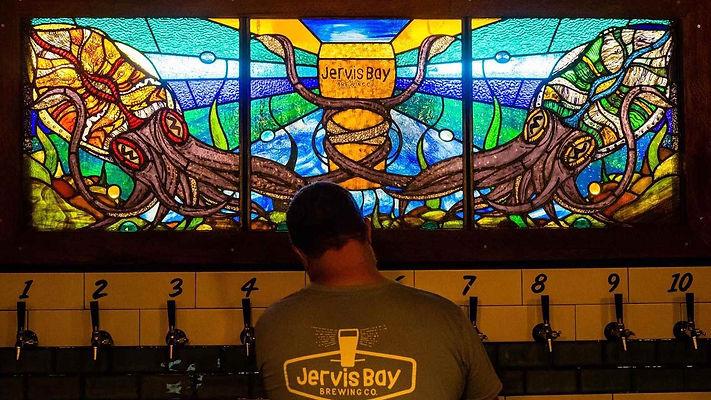 Jervis-Bay-Brewing-Co-Facebook.jpg