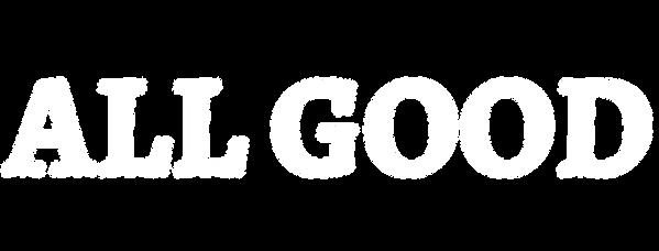 AG long white.png