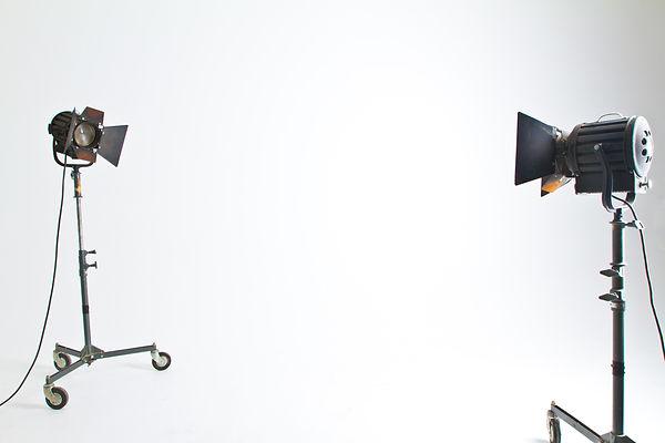 art-backdrop-bright-53265.jpg