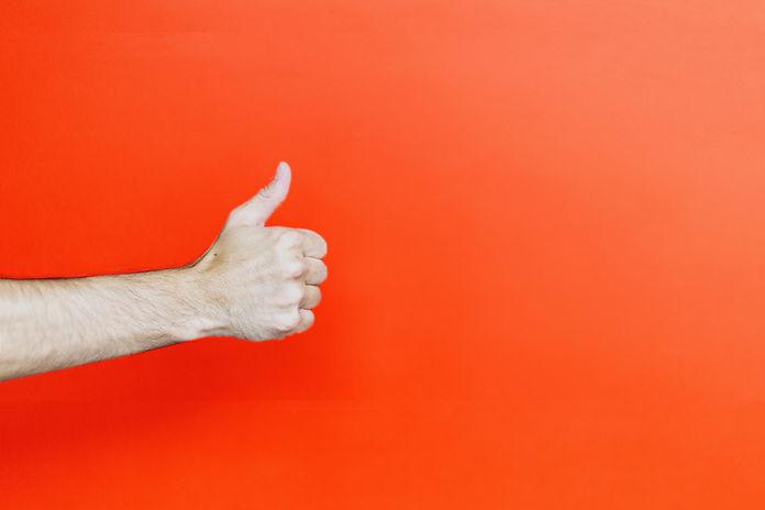 left-human-hand-2764675.jpg