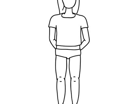 The Art of Uniform: