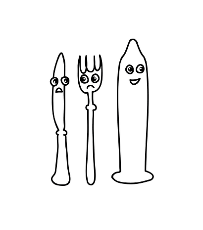 knife fork and condom.png