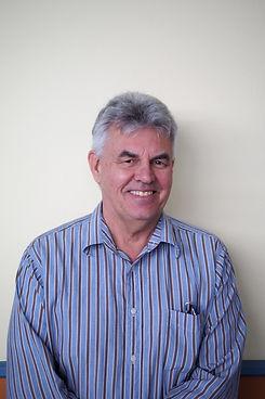 Fred Hollis.JPG