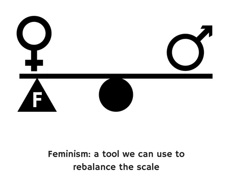 Feminism and explanation