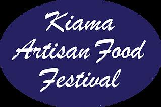 KAFF logo.png