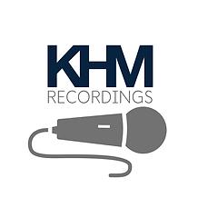 KHM logo.png