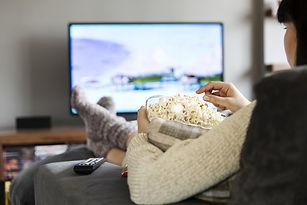 Home Streaming 1.jpeg