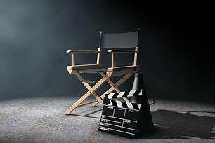 Director.jpeg