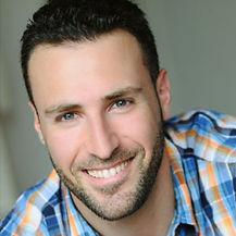 Darren Miller - DonFanelli.jpg
