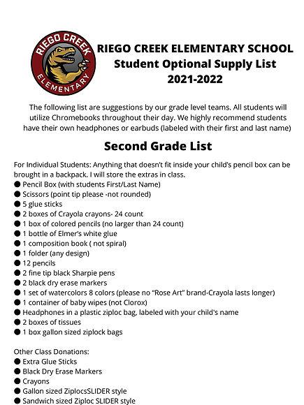 School Supply Lists (3).jpg