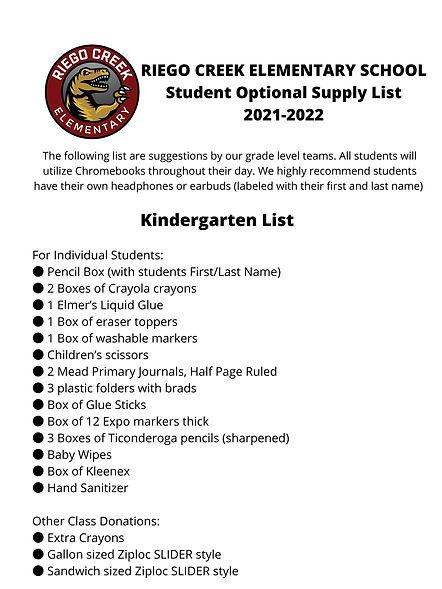 School Supply Lists (1).jpg