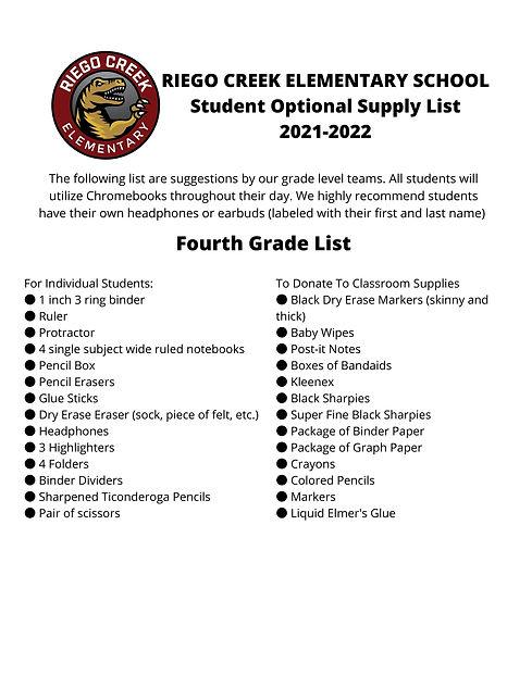 School Supply Lists (5).jpg