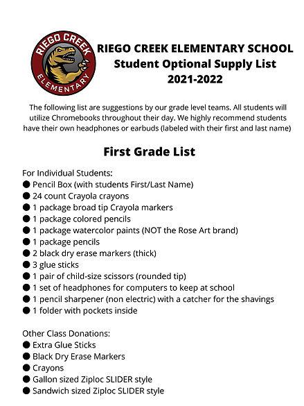 School Supply Lists (2).jpg