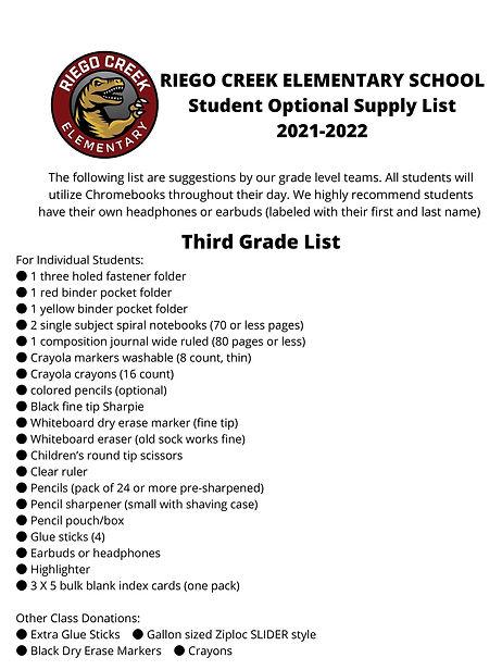 School Supply Lists (4).jpg