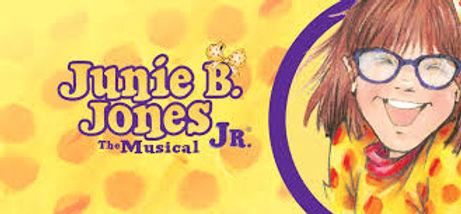 JBJones.jpg