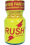 Rush 10ml Bottle by PWD