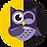 Night Owl Logo small circlepng.png