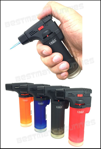 Eagle Torch Gun Lighter