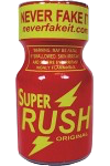 Super Rush 10ml Bottle by PWD