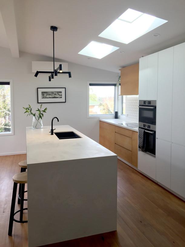 mcfarlane kitchen 03.jpg
