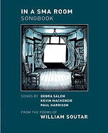 Soutar Songbook front COVER.jpeg