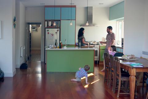 kitchen w people.jpg
