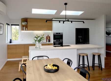 mcfarlane kitchen02.jpg
