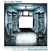 CROPPED SMA ROOM album cover.jpeg