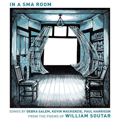 IN A SMA ROOM -download