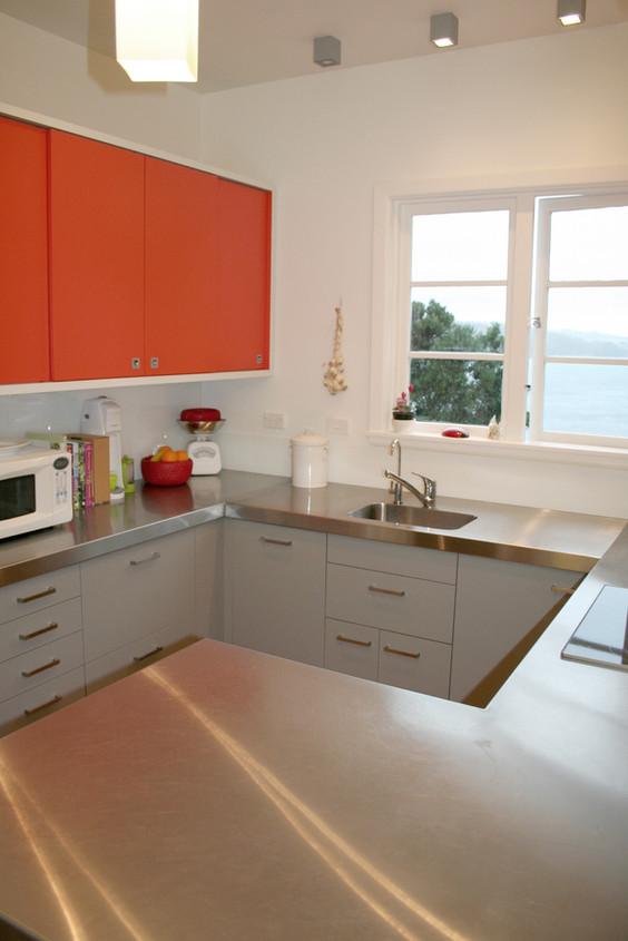 mckenna kitchen.jpg