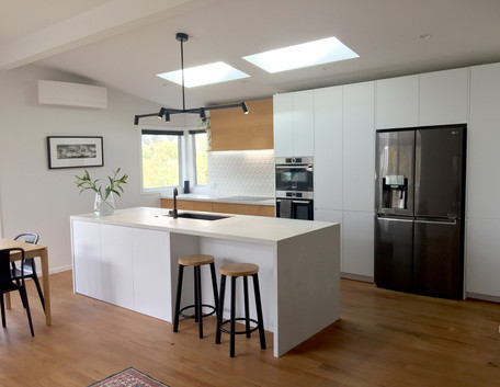 mcfarlane kitchen.jpg