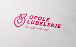 OPOLE LUBELSKIE