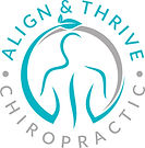 Chiropractor-Dr.Ashley Kish-Fort Myers