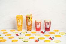 Fruit series 2.jpg