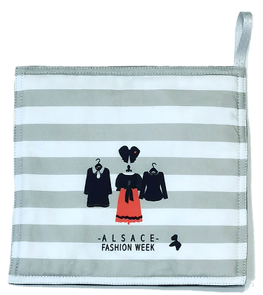 Manique Fashion