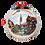 Thumbnail: Boules de Noël Strasbourg