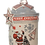 Thumbnail: Pot Noël en céramique