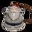 Thumbnail: Père Noël cloche