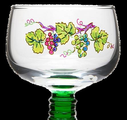 Verre à vin Roemer Vignoble