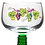 Thumbnail: Verre à vin Roemer Vignoble
