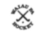 Waiau-Pa-Hockey.png