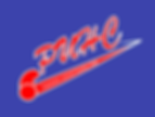 Pukekohe-United.png