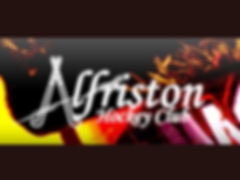 Alfriston.png