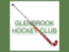 Glenbrook.png