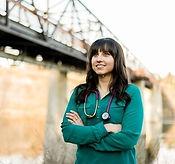 Dr.LisaUrban.jpg