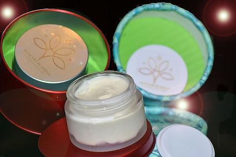 SCBP Cream Picture (Lens Flare).jpg
