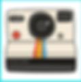 Screen Shot 2020-02-03 at 12.37.11 PM.pn