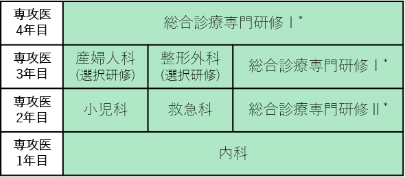 パターン3.png