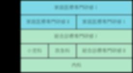 パターン1.png